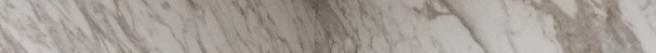cropped-screen-shot-2016-04-14-at-11-40-29-am.png