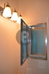 Landsdowne, Va, Bathroom Remodel 1