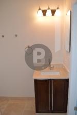 Landsdowne, Va, Bathroom Remodel 10