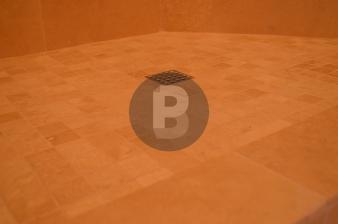Landsdowne, Va, Bathroom Remodel 11