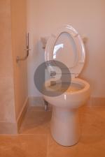 Landsdowne, Va, Bathroom Remodel 12