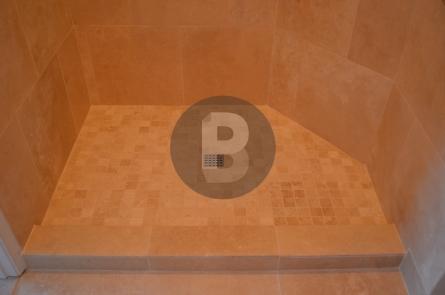 Landsdowne, Va, Bathroom Remodel 6