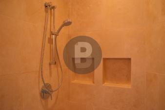 Landsdowne, Va, Bathroom Remodel 8