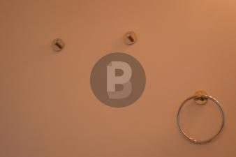 Landsdowne, Va, Bathroom Remodel 9