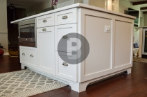 Alexandria Kitchen island3