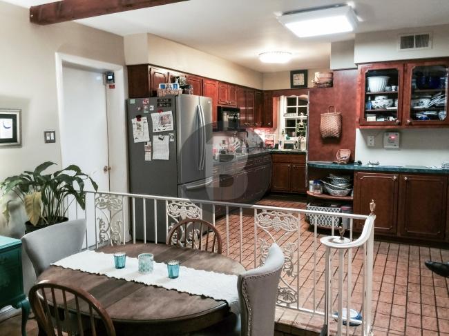 alexandria kitchen1