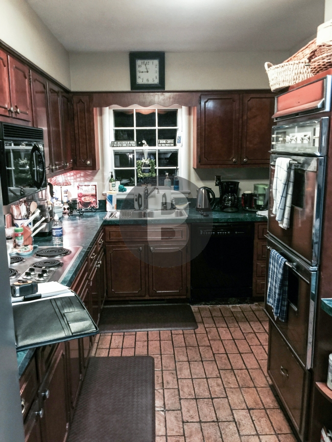 alexandria kitchen3