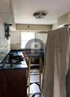 alexandria kitchen7