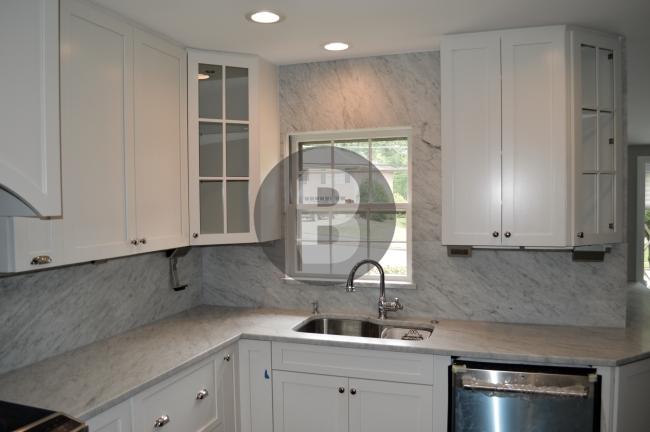 Alexandria Kitchen Remodel-5