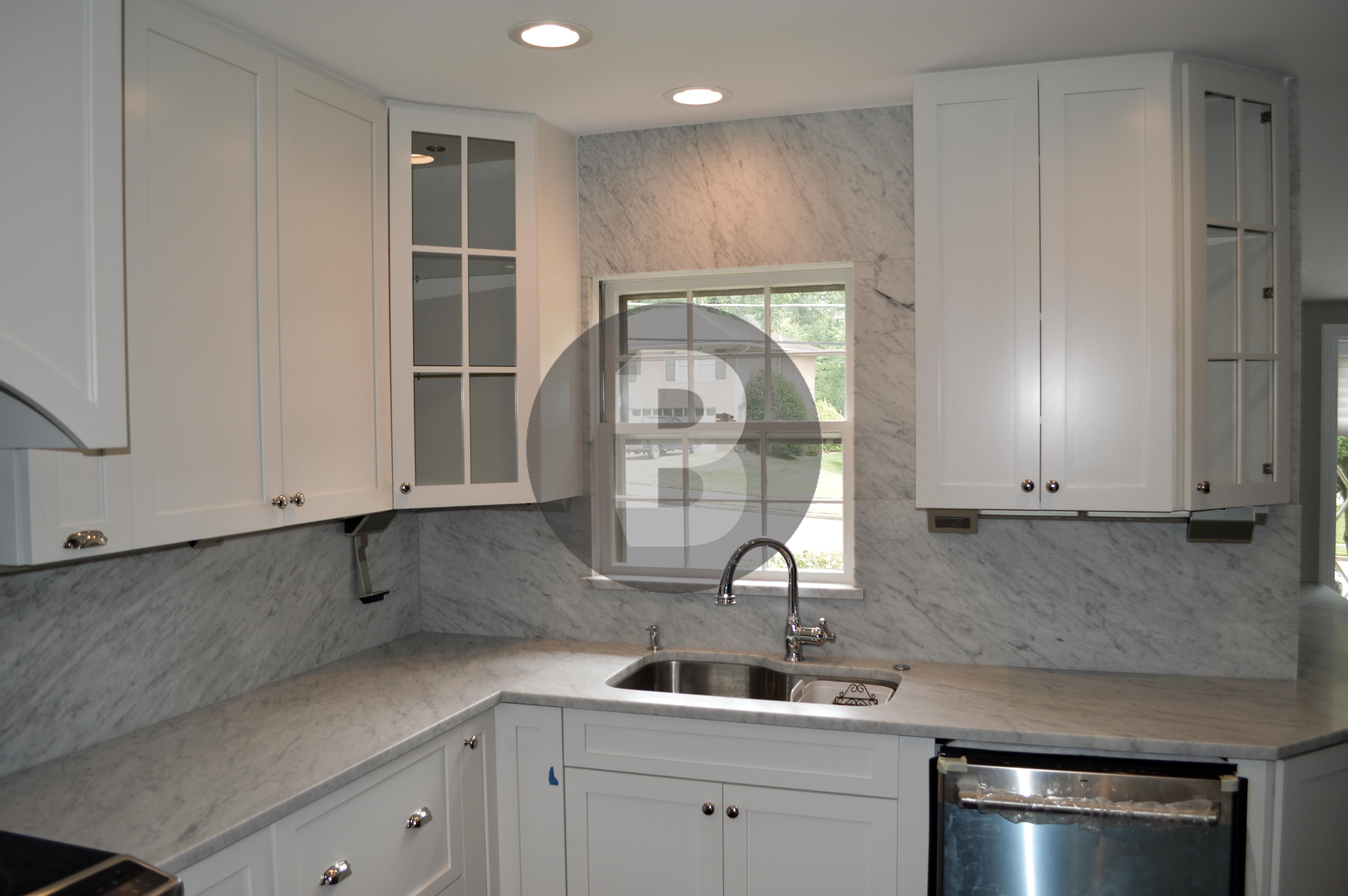 Alexandria Kitchen Remodel 5 ...
