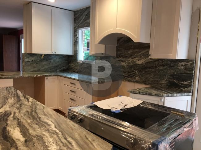great falls va kitchen remodel 1