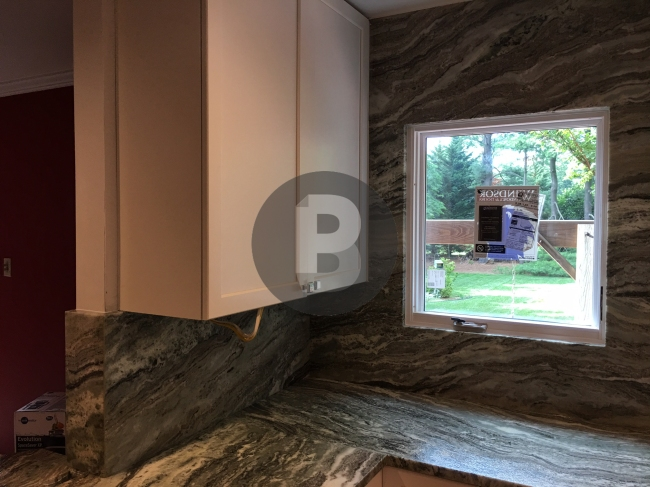 great falls va kitchen remodel 10