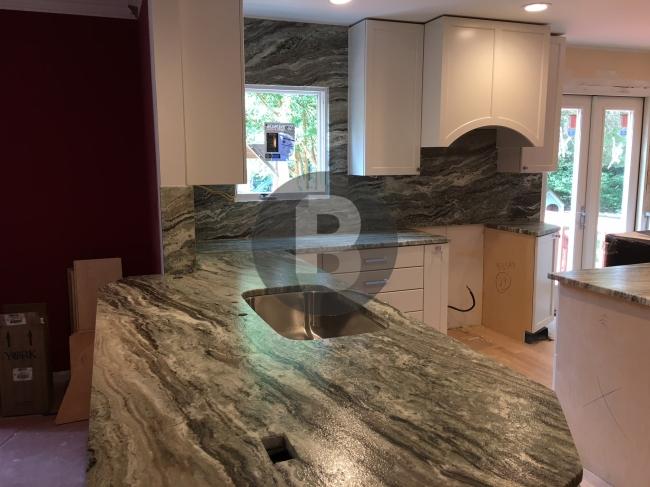 great falls va kitchen remodel 12