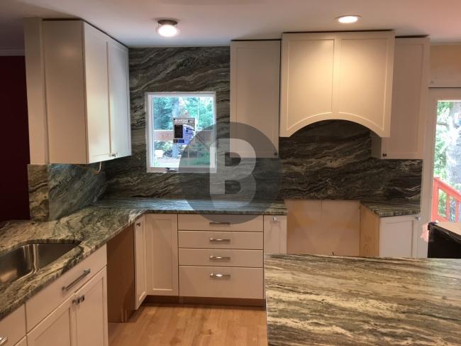 great falls va kitchen remodel 13