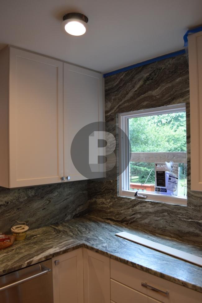 great falls, va, kitchen remodel 18