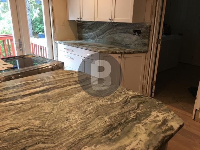 great falls va kitchen remodel 2