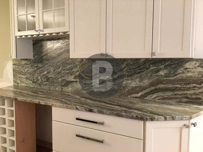 great falls va kitchen remodel 21