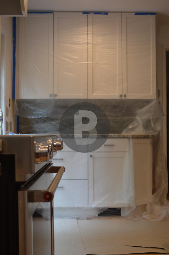 great falls, va, kitchen remodel 21