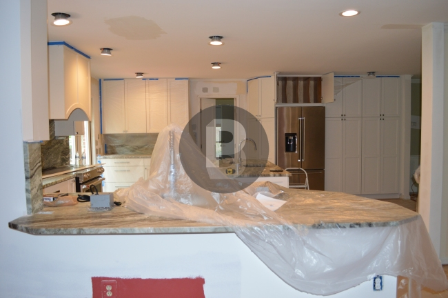 great falls, va, kitchen remodel 4