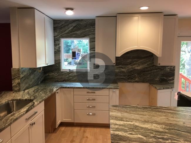 great falls va kitchen remodel 40