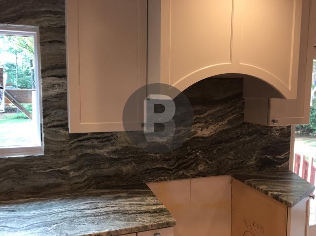 great falls va kitchen remodel 5