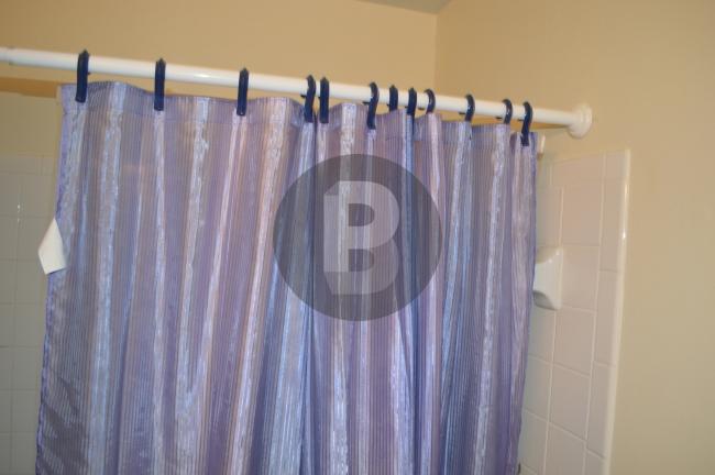 Reston, Va, Bathroom Remodel 21