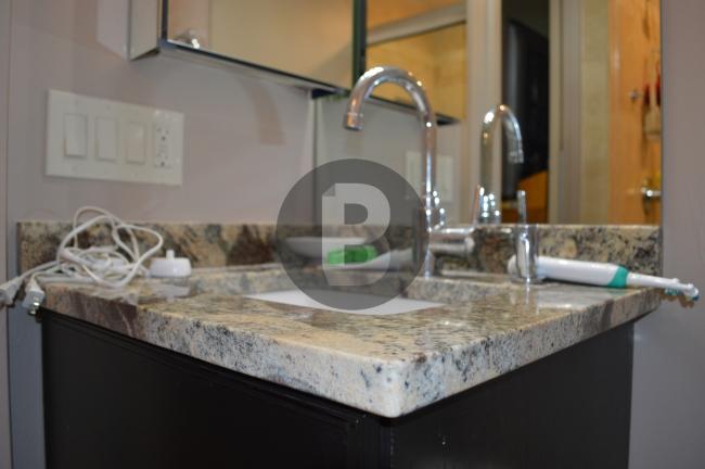 Reston, VA, kitchen remodel 114