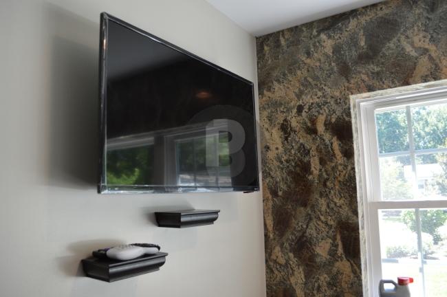 Reston, VA, kitchen remodel 124
