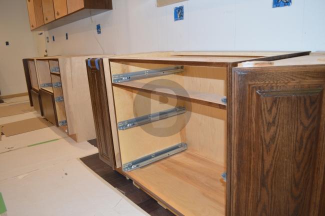 reston va kitchen remodel 70