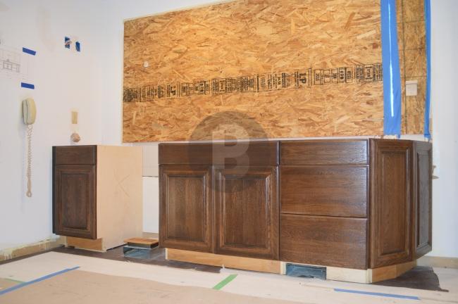 reston va kitchen remodel 71