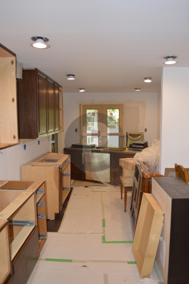 reston va kitchen remodel 72