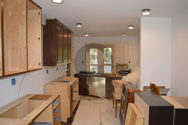 reston va kitchen remodel 73