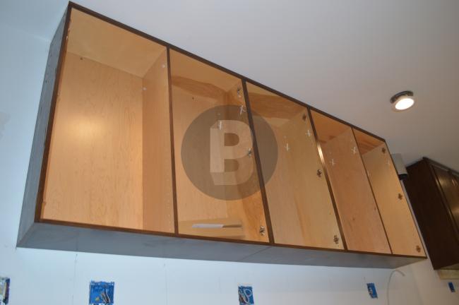 reston va kitchen remodel 74
