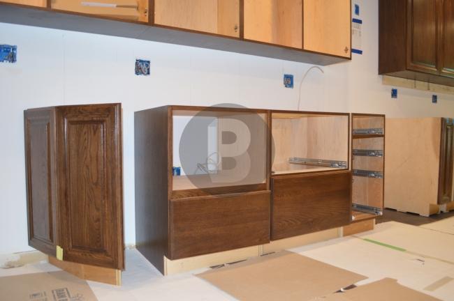 reston va kitchen remodel 76
