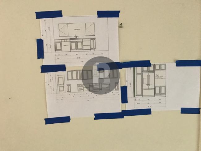 reston, va, whole house remodel 56