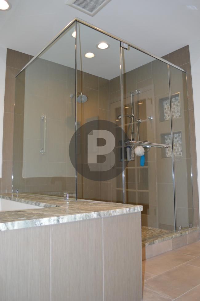 vienna va master bathroom remodel1