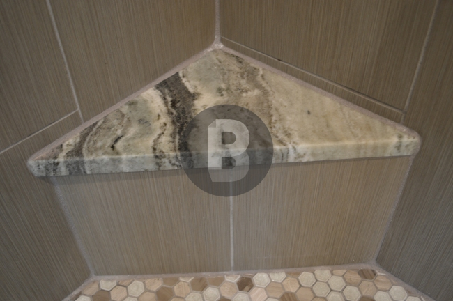vienna va master bathroom remodel13