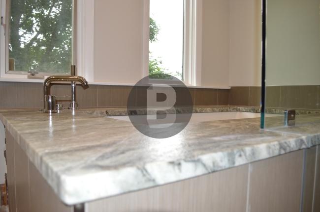 vienna va master bathroom remodel2