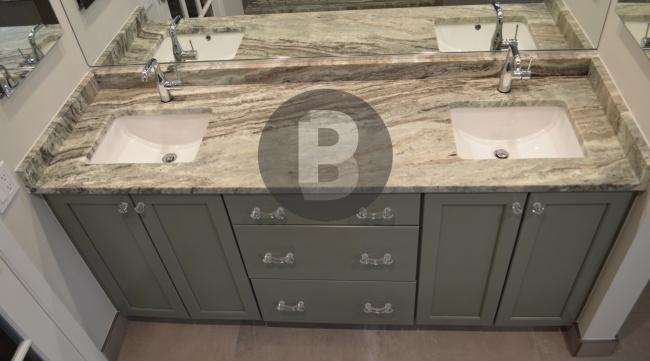 vienna-va-master-bathroom-remodel3.jpg