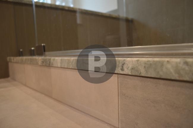 vienna va master bathroom remodel8