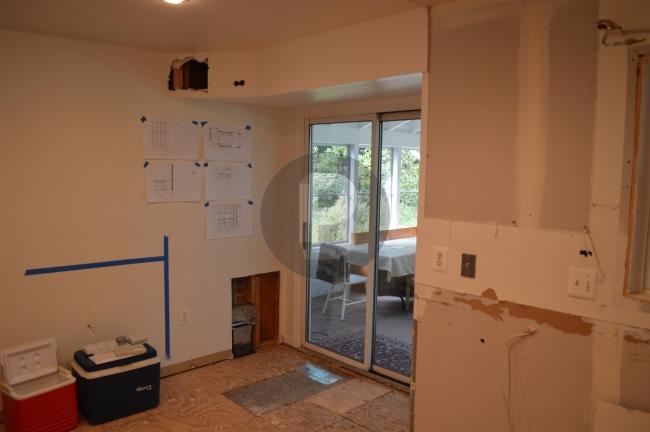 herndon, va, kitchen remodel 13